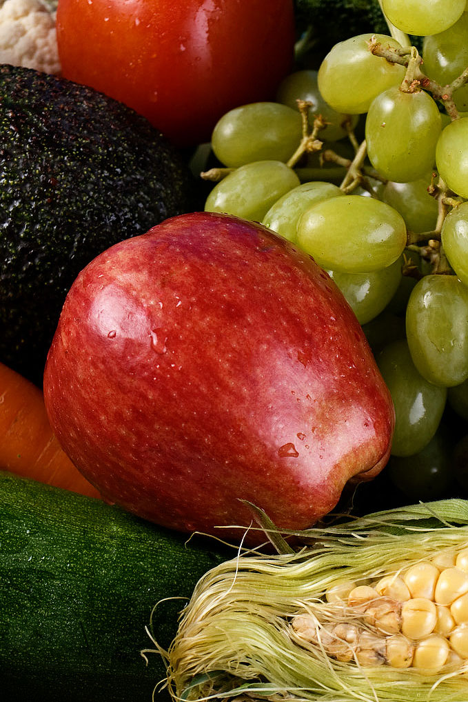 fruitnveg_cropped