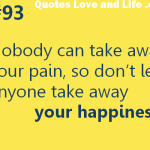 happiness-pain