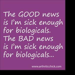 sick-enough-for-biologicals